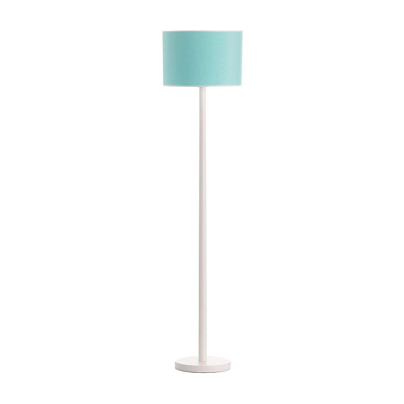 Lampa podłogowa Mint Happiness