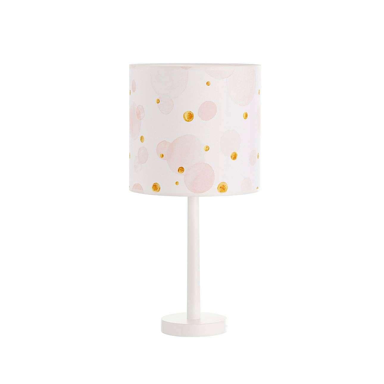Table lamp Dots & Dots