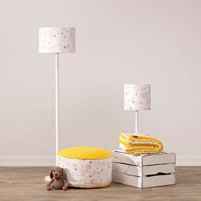 Table lamp Dots & Dots