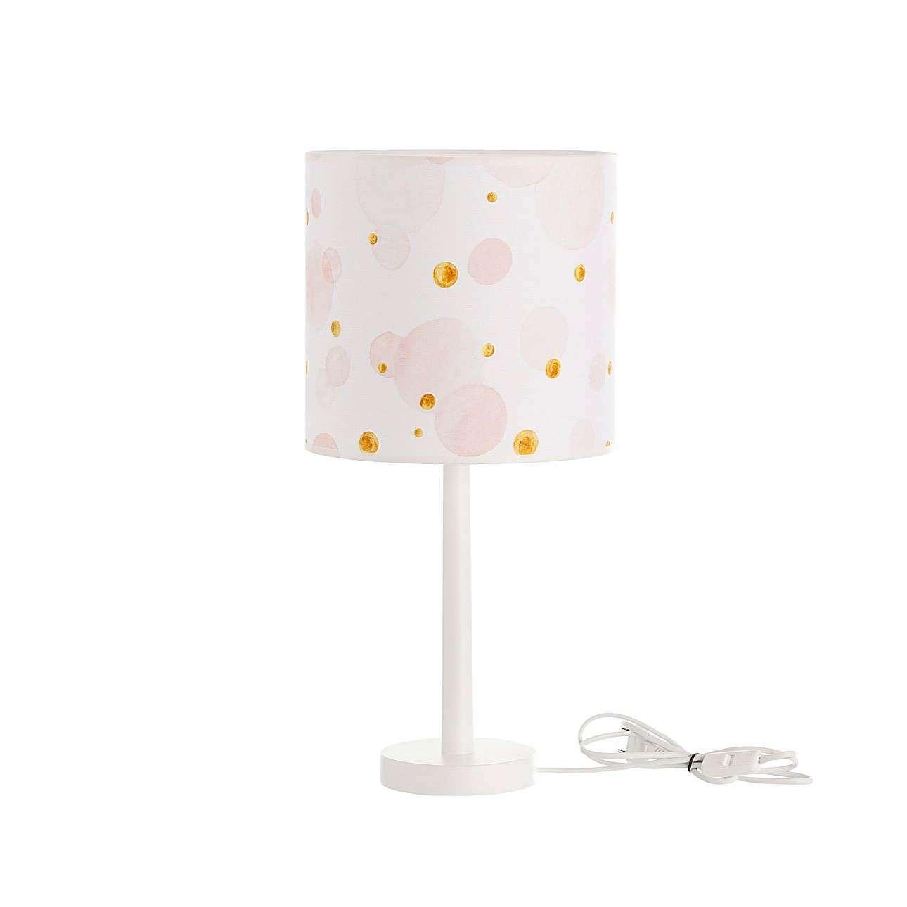 Lampa stojąca Dots & Dots