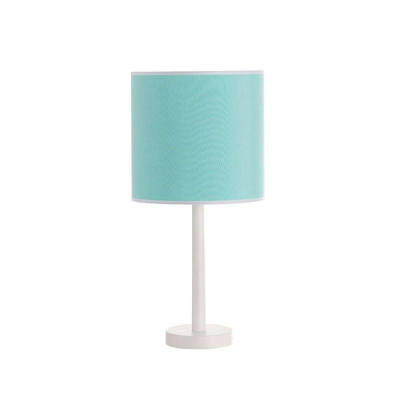 Lampa stojąca Mint Happiness