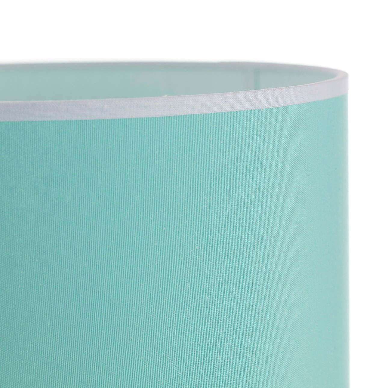 Table lamp Mint Happiness