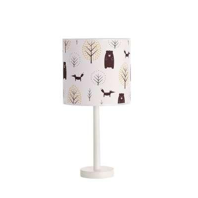 Stojací lampa Scandi Forest Stolní lampy - Yellowtipi.cz
