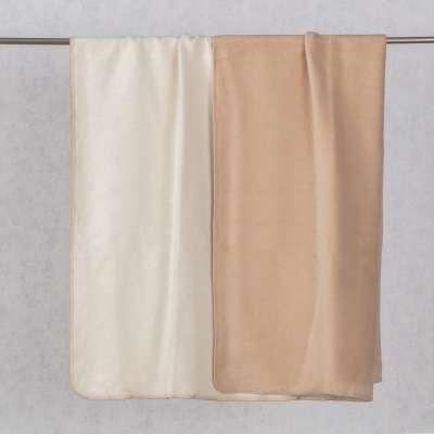 Cotton Cloud Blanket 150x200cm Ecru&Light Beige