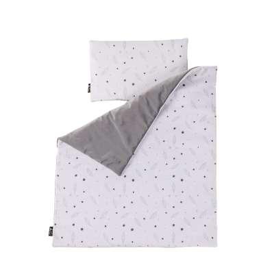Kuscheldecke Velvet Nest Premium gray
