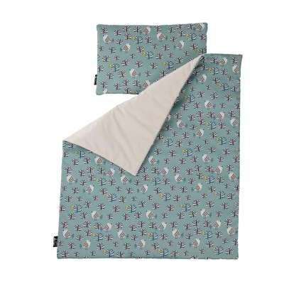 Velvet Nest Premium cream blanket Baby blankets - Yellowtipi.uk