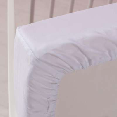 Fitted sheet 60x120m