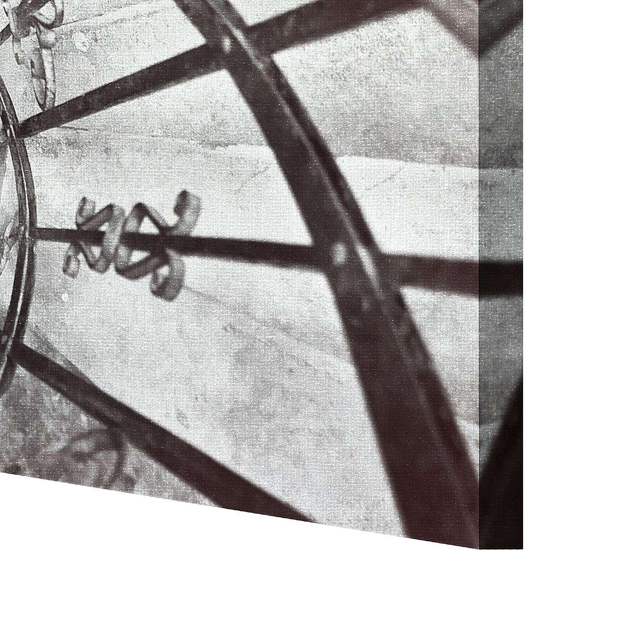 Obraz na płótnie Spiral Stairs