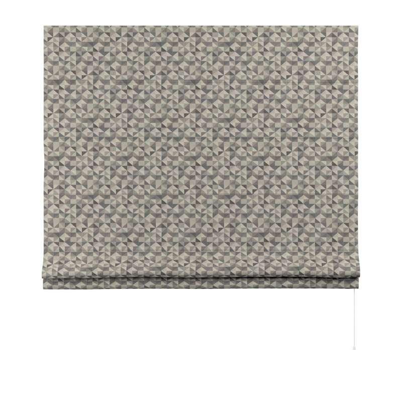 Bari roman blind in collection Retro Glam, fabric: 142-84