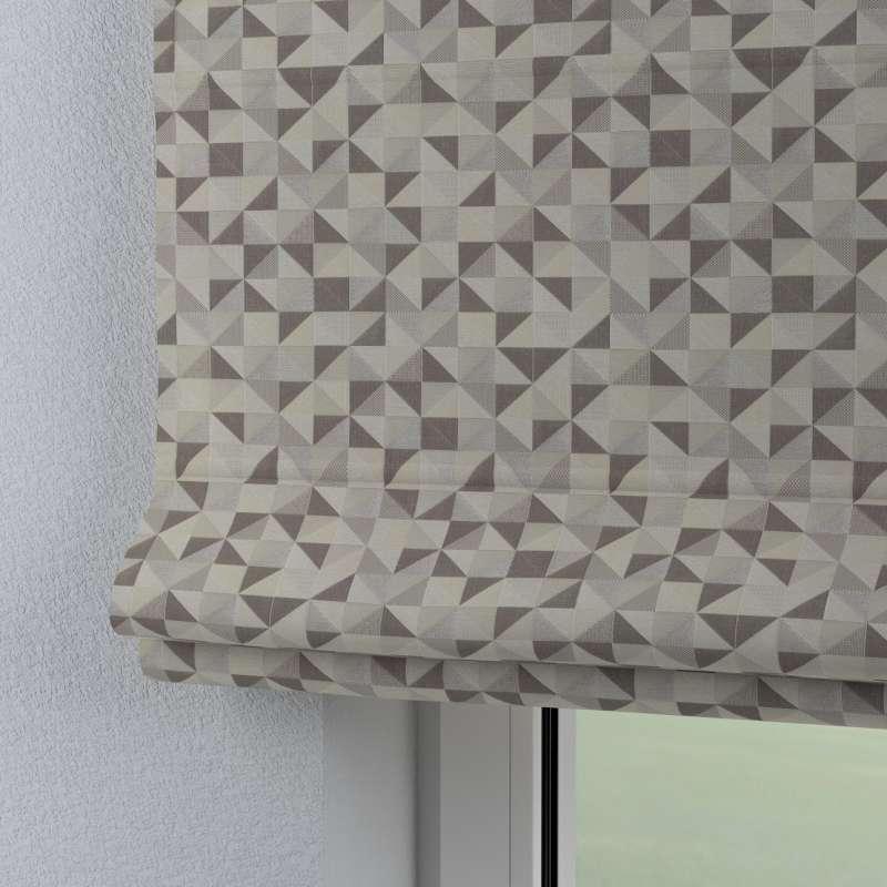 Bari roman blind in collection Retro Glam, fabric: 142-85