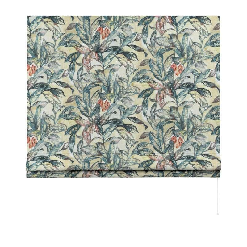 Bari roman blind in collection Abigail, fabric: 143-08