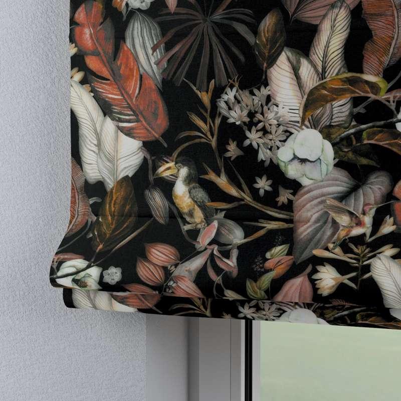 Vouwgordijn Bari van de collectie Abigail, Stof: 143-10