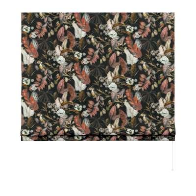 Rímska Roleta Bari V kolekcii Abigail, tkanina: 143-10