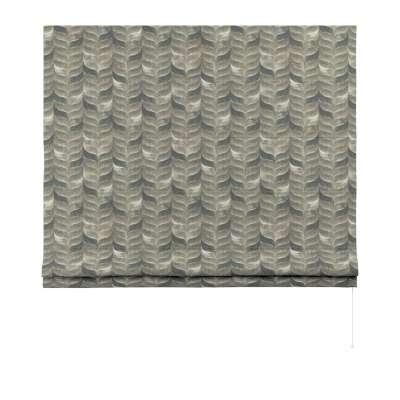 Rímska Roleta Bari V kolekcii Abigail, tkanina: 143-12