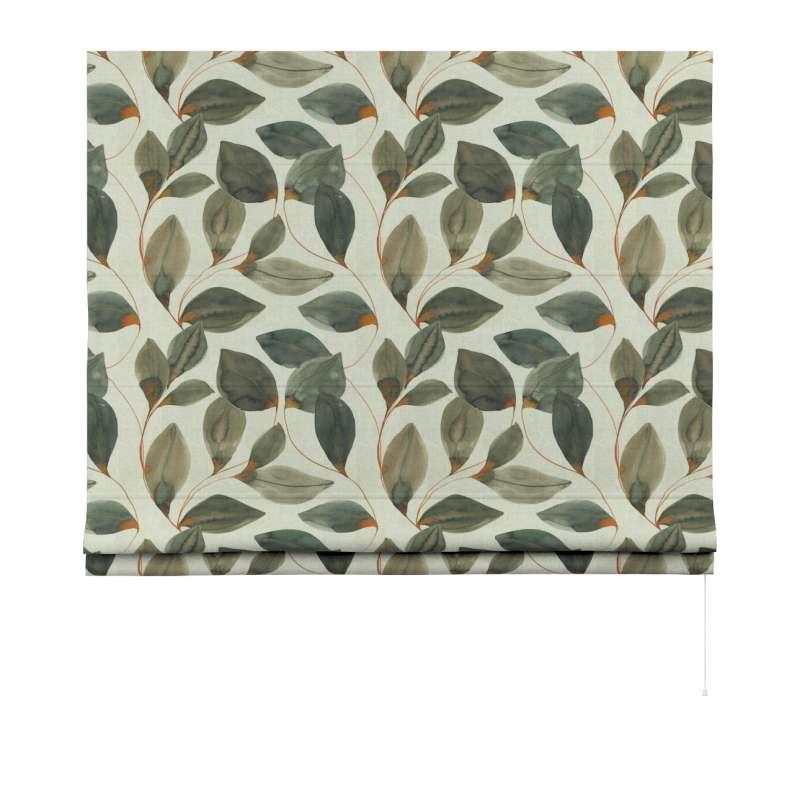 Bari roman blind in collection Abigail, fabric: 143-17