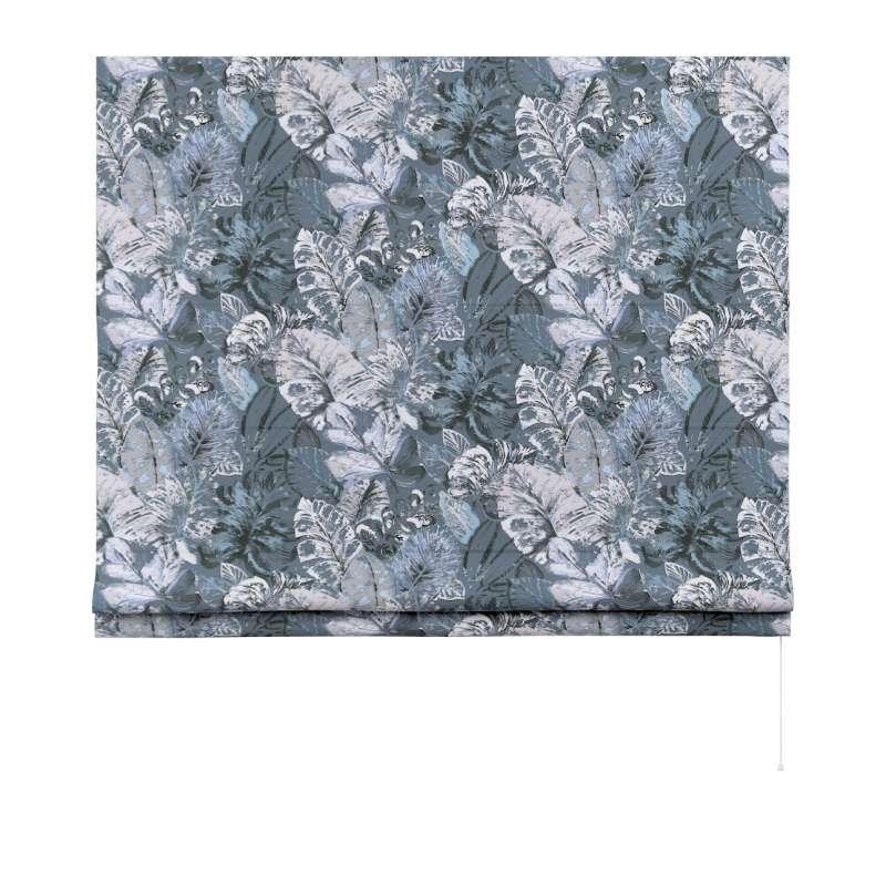 Rímska Roleta Bari V kolekcii Abigail, tkanina: 143-18