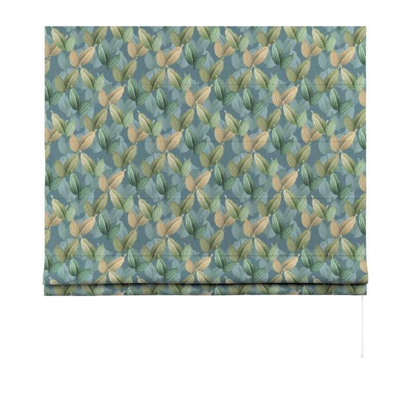 Bari roman blind in collection Abigail, fabric: 143-20