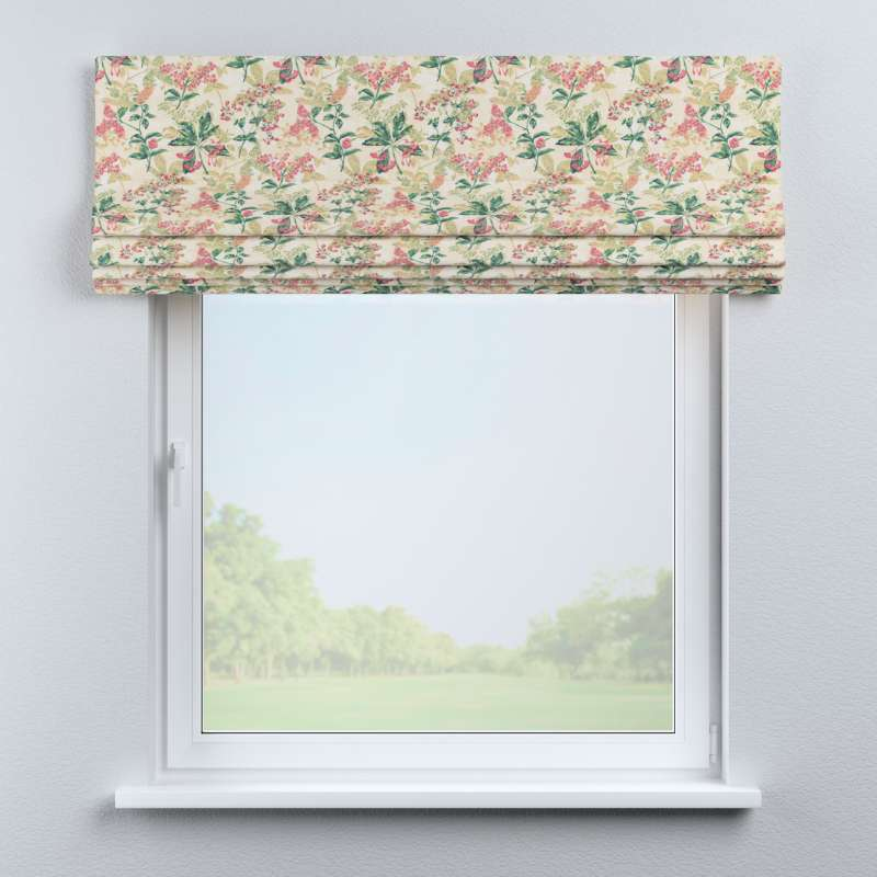 Bari roman blind in collection Londres, fabric: 143-41