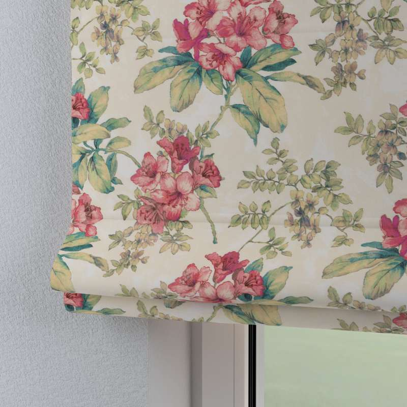 Bari roman blind in collection Londres, fabric: 143-40