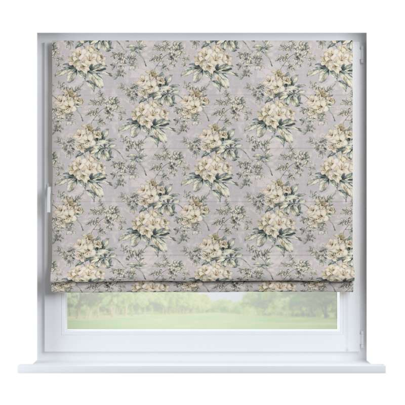 Bari roman blind in collection Londres, fabric: 143-36
