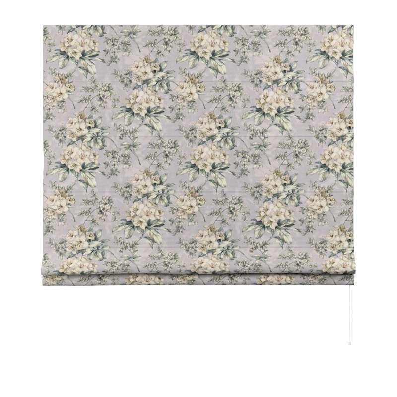 Rímska Roleta Bari V kolekcii Londres, tkanina: 143-36