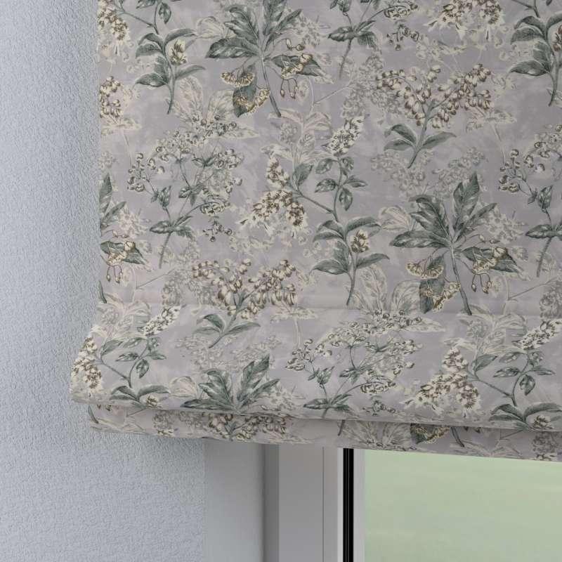 Rímska Roleta Bari V kolekcii Londres, tkanina: 143-37