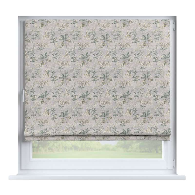 Bari roman blind in collection Londres, fabric: 143-37