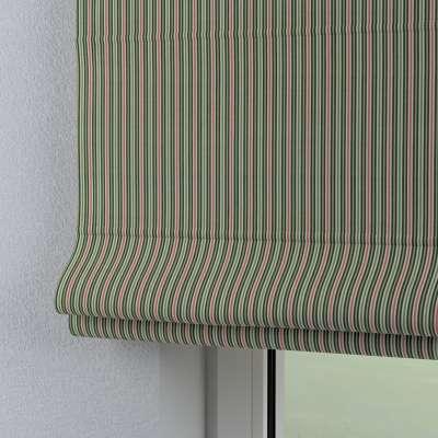 Rímska Roleta Bari V kolekcii Londres, tkanina: 143-42