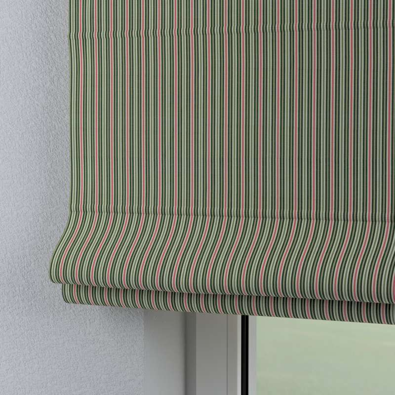 Bari roman blind in collection Londres, fabric: 143-42