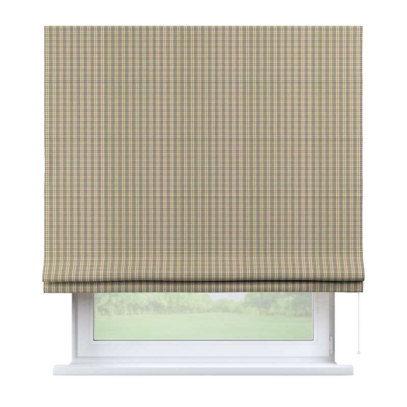 Bari roman blind in collection Londres, fabric: 143-39