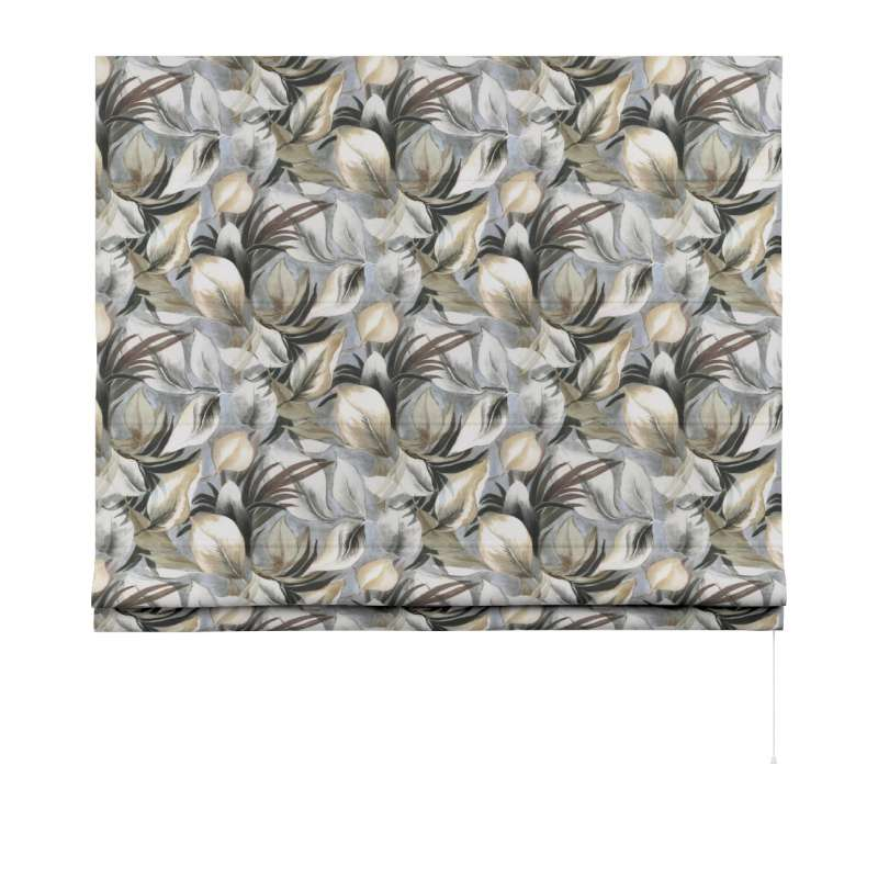 Bari roman blind in collection Abigail, fabric: 143-60