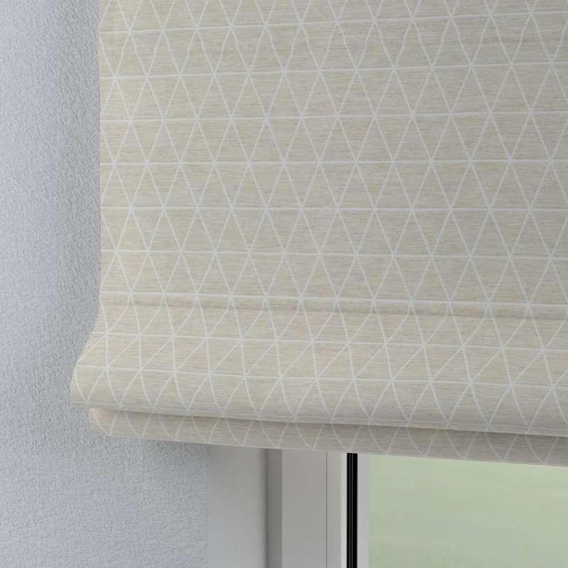 Bari roman blind in collection Sunny, fabric: 143-49