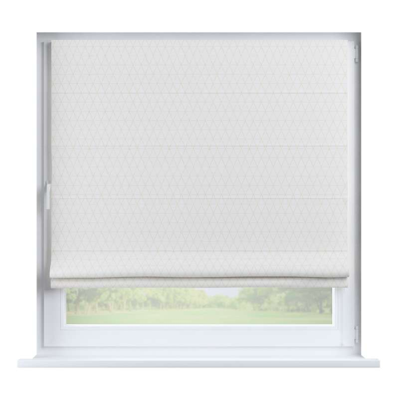 Bari roman blind in collection Sunny, fabric: 143-94