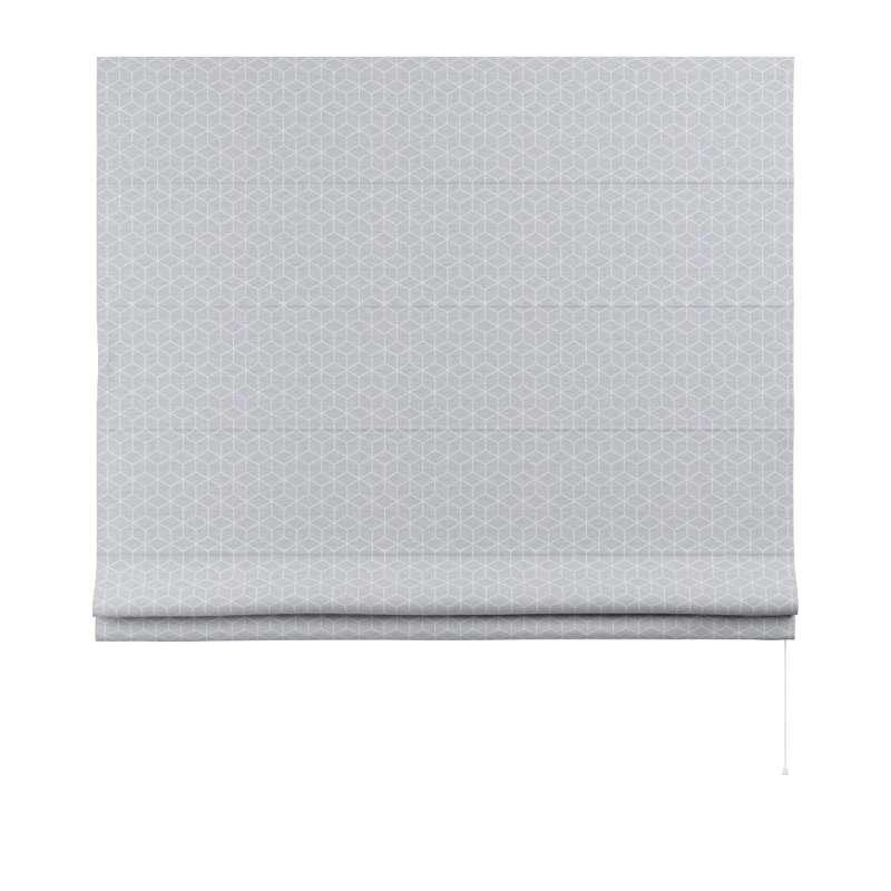 Bari roman blind in collection Sunny, fabric: 143-50
