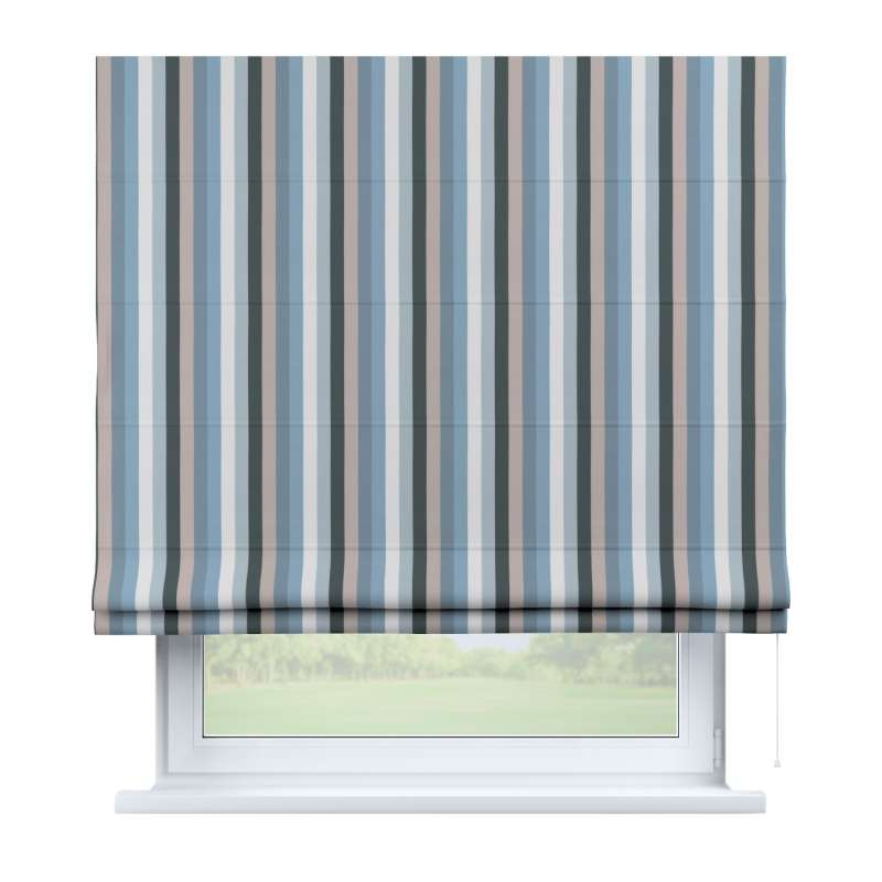 Bari roman blind in collection Vintage 70's, fabric: 143-57