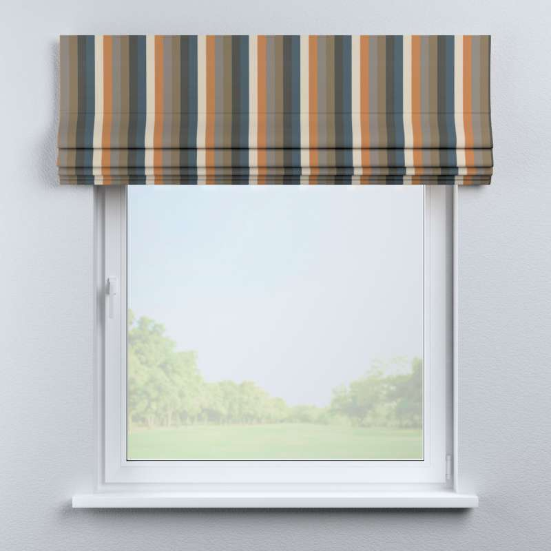 Bari roman blind in collection Vintage 70's, fabric: 143-58