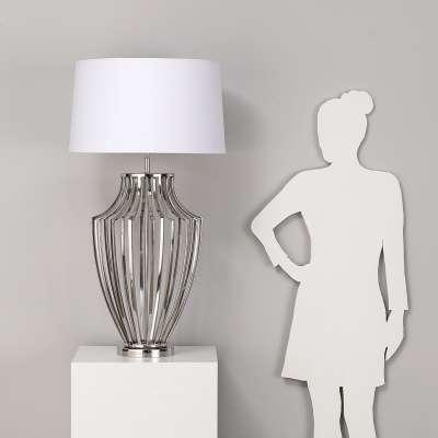 Tafellamp Rossi 104 cm Lampen - Dekoria.nl
