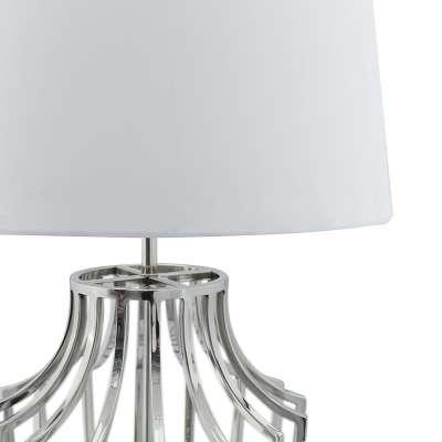 Lampa stołowa Rossi