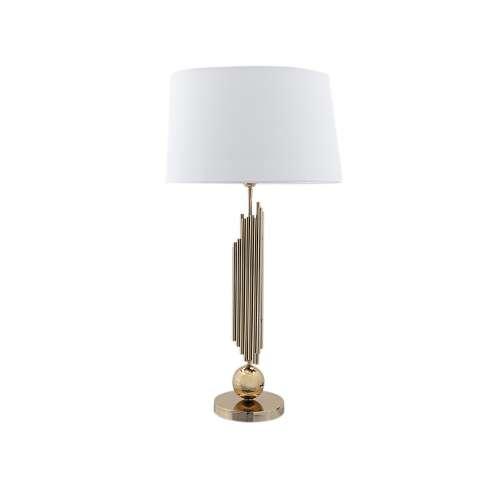 Tischlampe Lorenzo 93 cm
