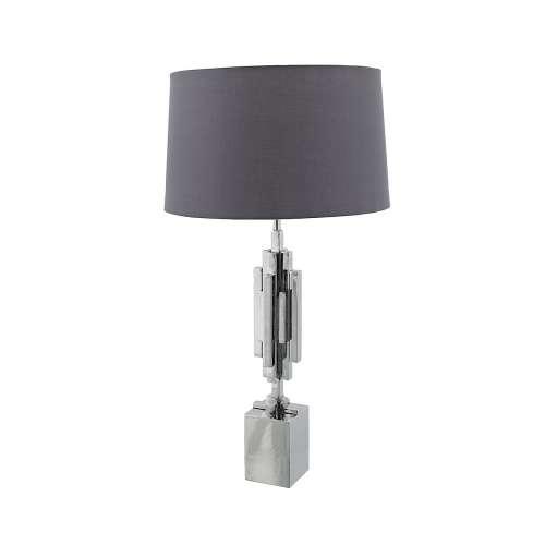 Tischlampe Canzone 105 cm