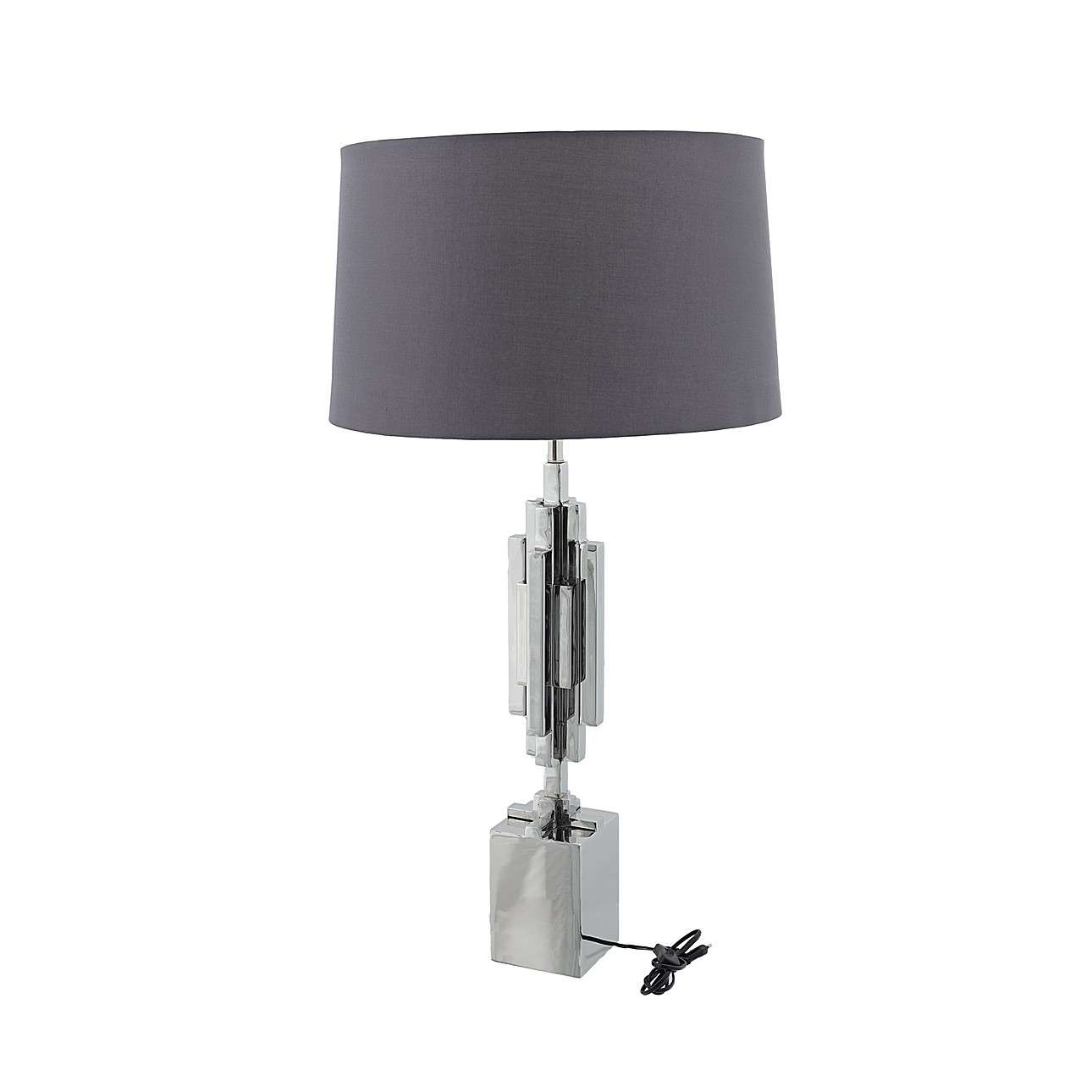 Lampa stołowa Canzone