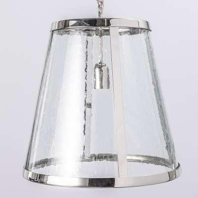 Lampa wisząca Harrow
