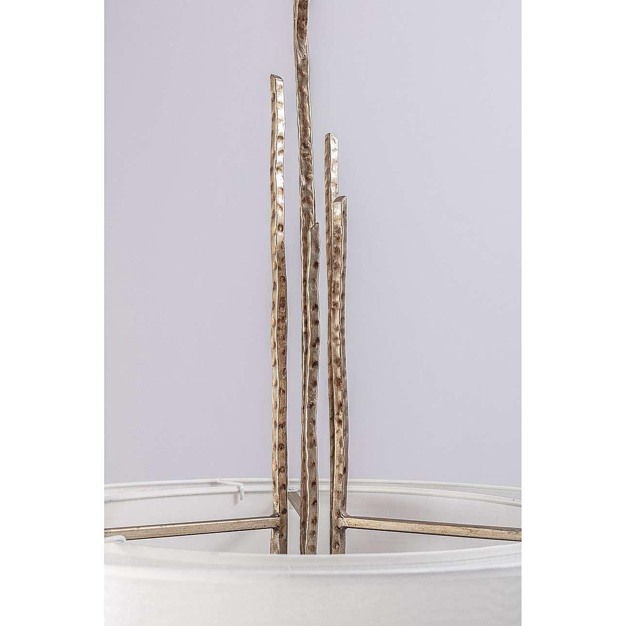 Lampa wisząca Spyre Gold