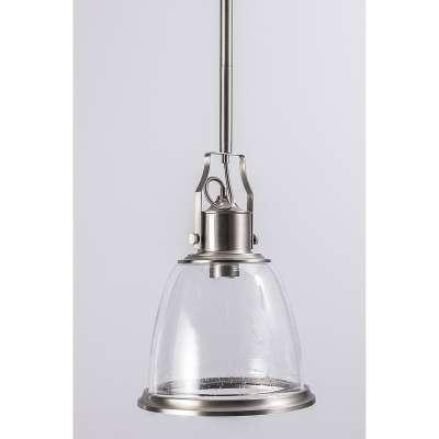 Lampa wisząca Hobson