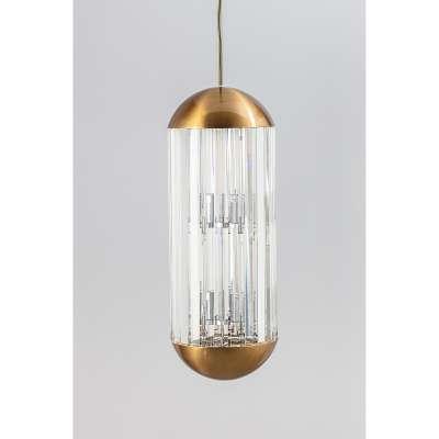 Hanglamp Greyson 65cm Lampen - Dekoria.nl