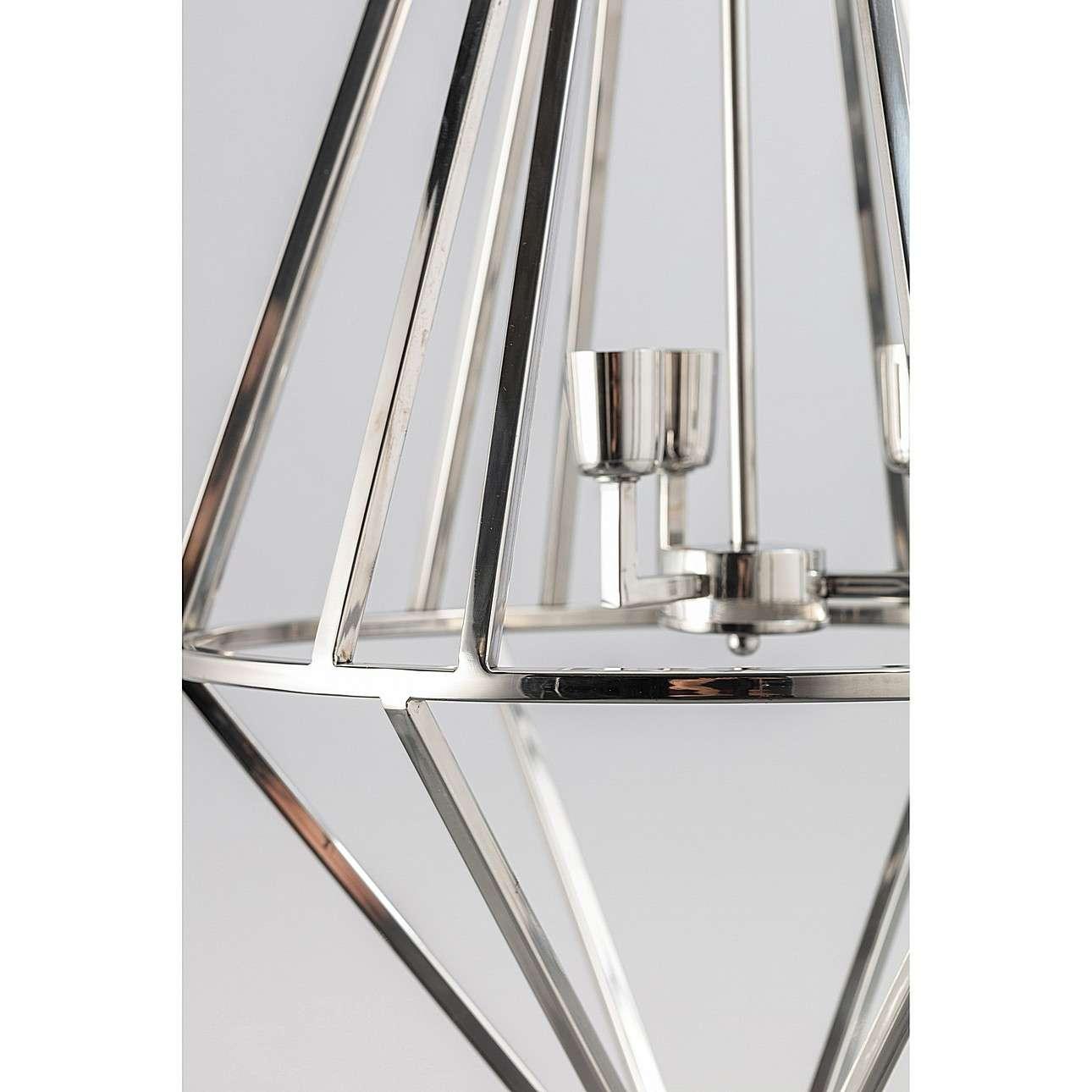 Lampa wisząca Talisa 90cm