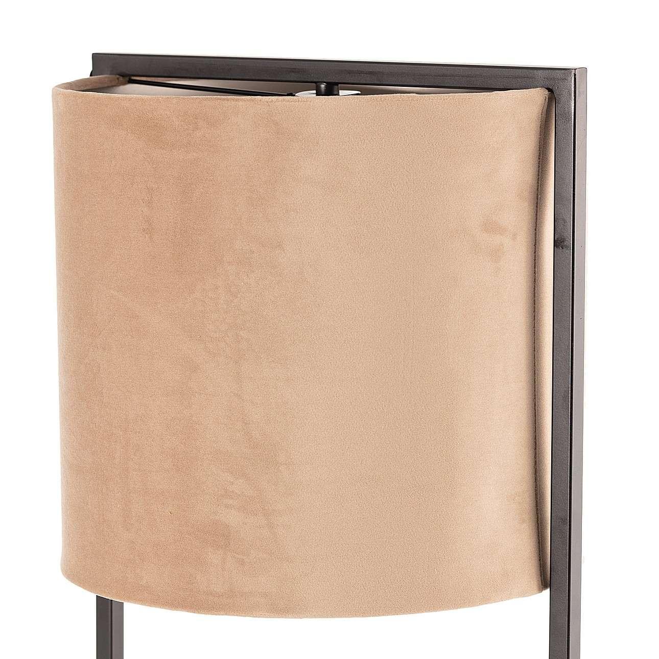 Lampa podłogowa Santos Sand