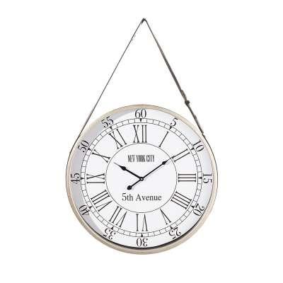Zegar ścienny Astoria 59cm