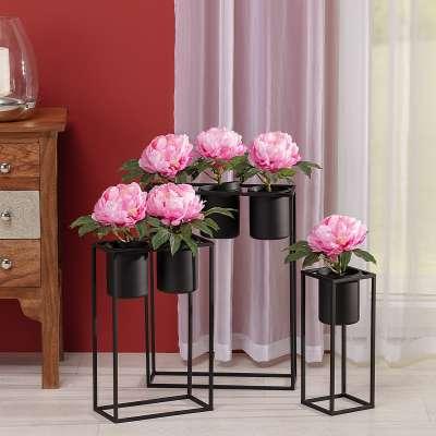 Blumenständer Mensola 50 cm