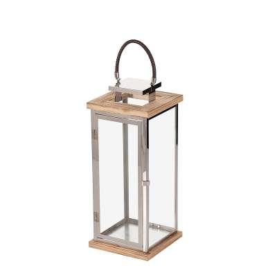Lampion Arvid 49cm